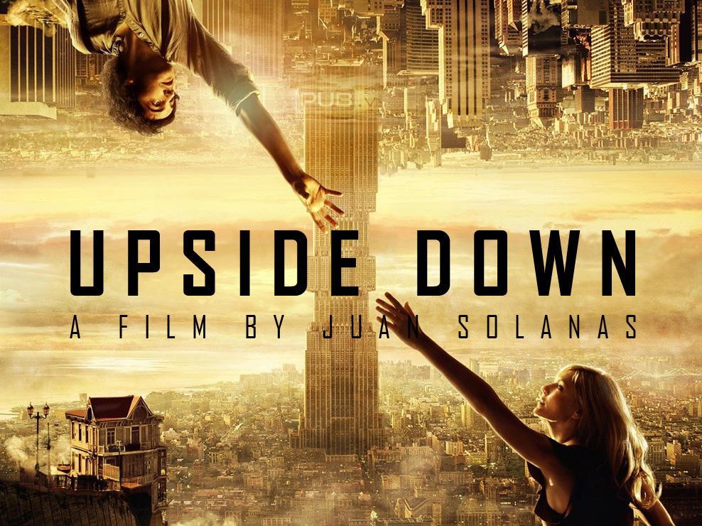 upsidedown-girl-online-movie