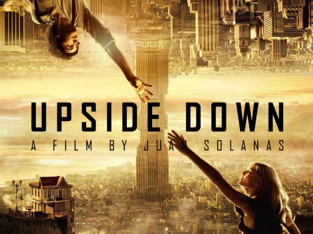 upside-down-movie