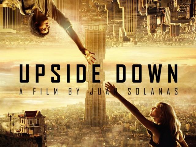 upside-down-movie
