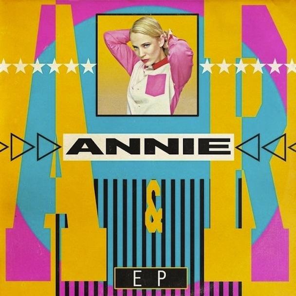 Annie_AR_608x608