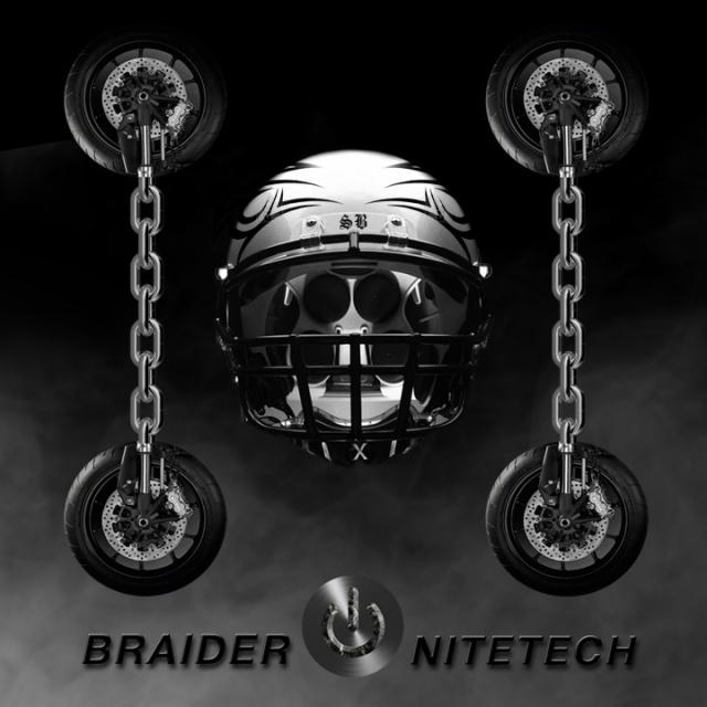 Braider - Nitetech