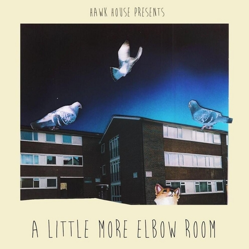 Hawk_House_A_Little_More_Elbow_Room-front-large
