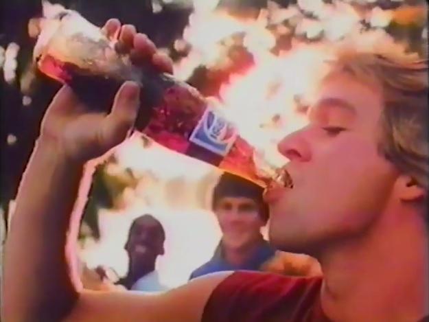 Cherry Pepsi1